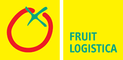 fl_logo_home